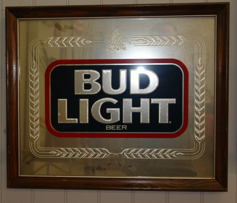 Beer signs 030.JPG