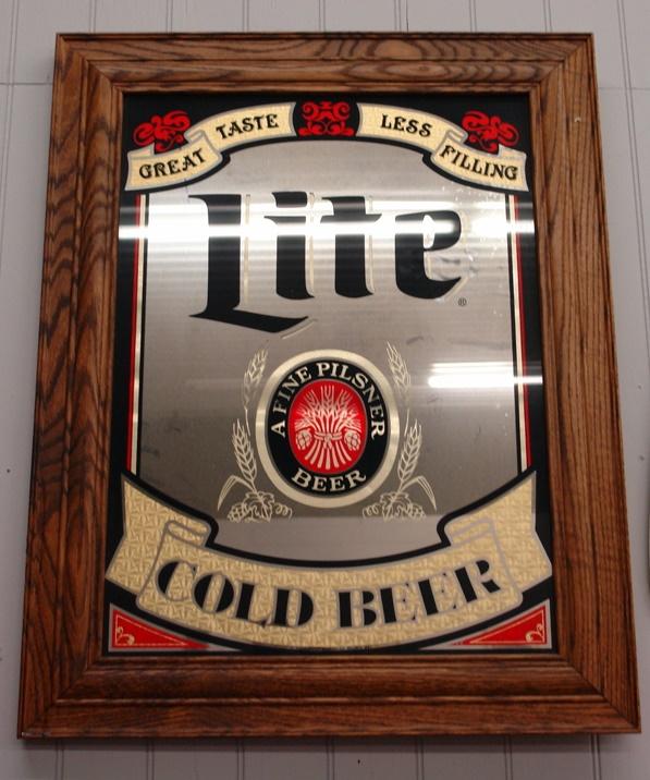 Beer signs 034.JPG