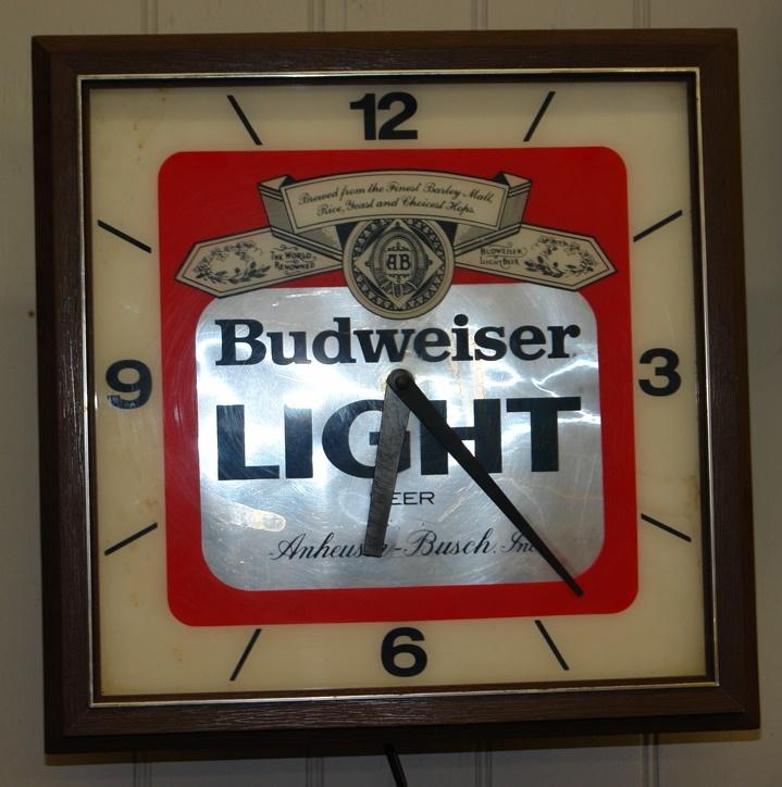 Beer signs 037.JPG