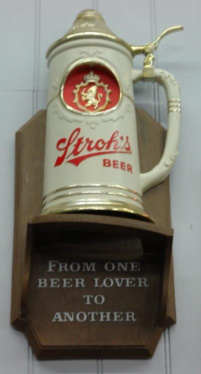 Beer signs 039.JPG
