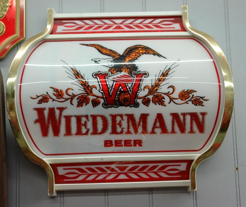 Beer signs 040.JPG