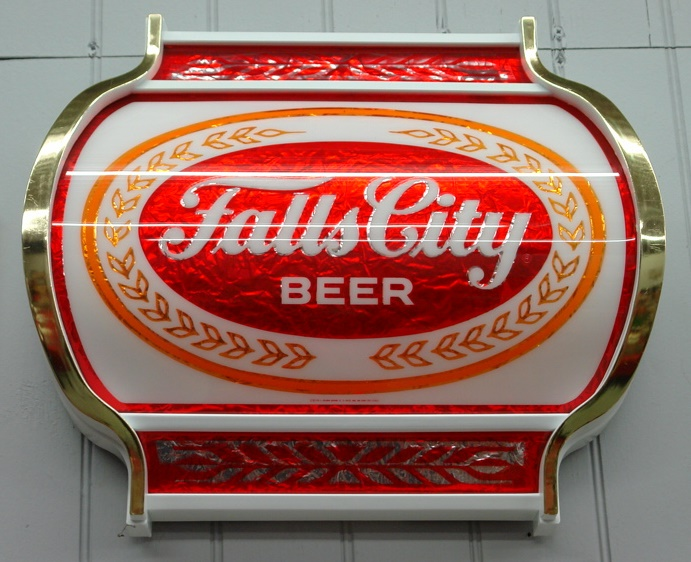 Beer signs 041.JPG