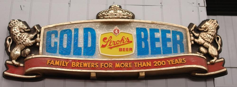 Beer signs 045.JPG