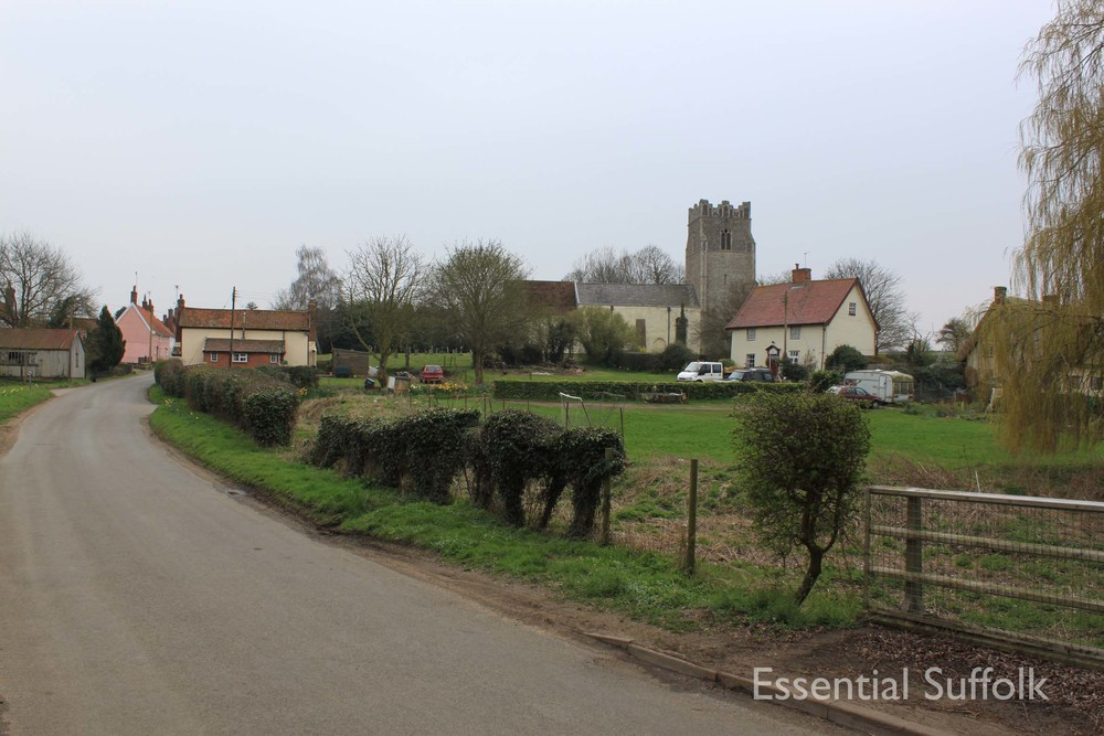 Cretingham dog walk17.jpg
