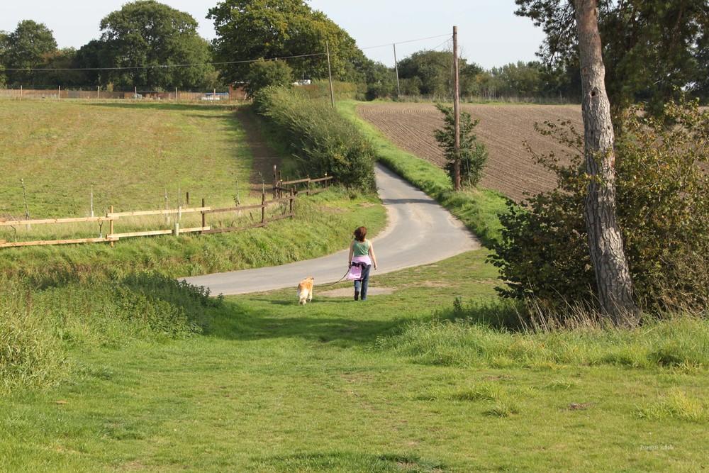Grundisburgh Dog Walk 109.jpg