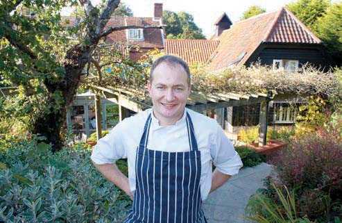 Westleton Crown Chef Robert Mace.jpg