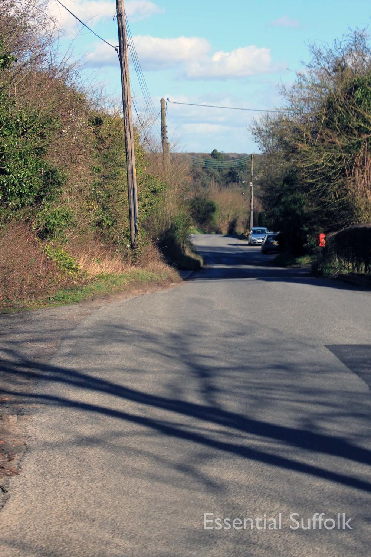 Westerfield Route 2 04.jpg