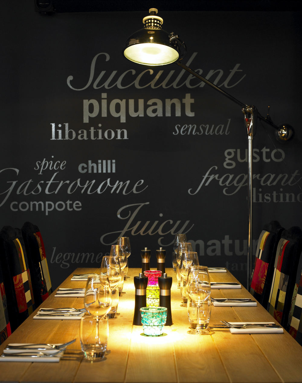 eaterie long table.jpg