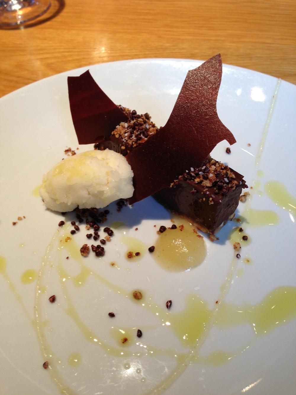 Chocolate delice.JPG