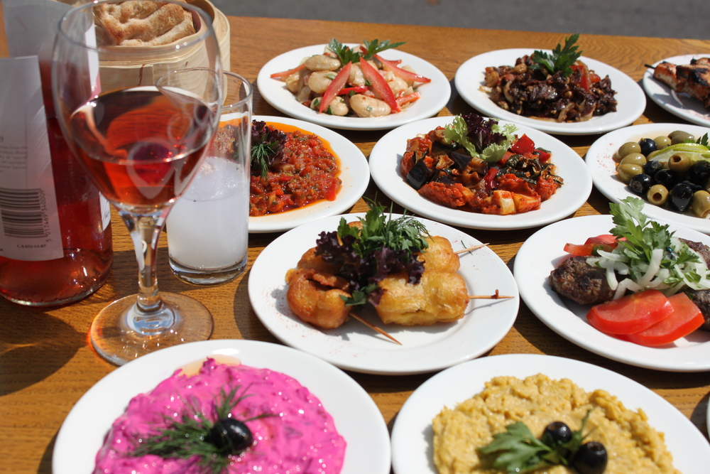 Galley Mezze 054.JPG