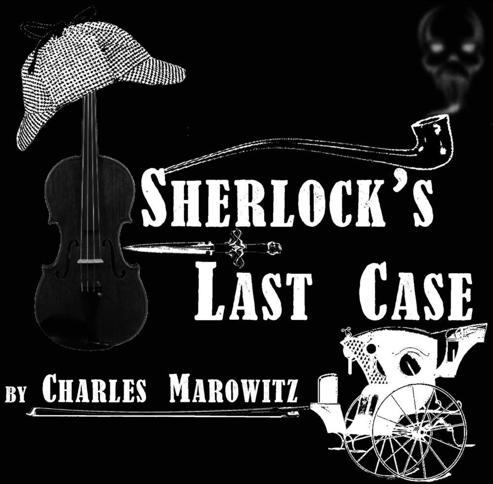 Sherlock's Last Case V2 bv.jpg