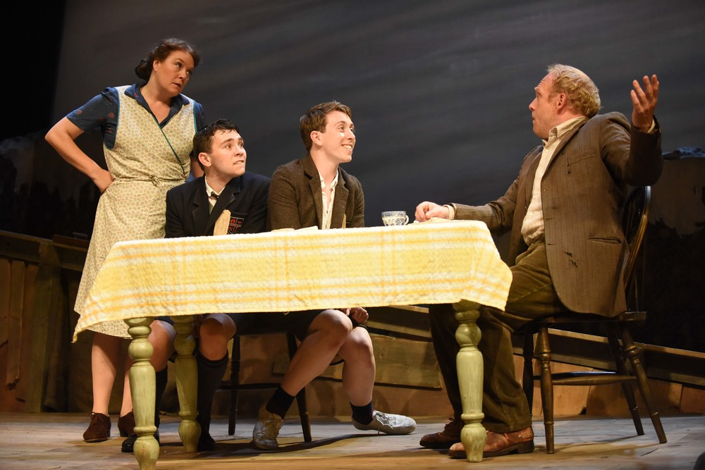 Janet Greaves, Jake Davies, Sean Aydon and Nicholas Tizzard (Robert Day).jpg