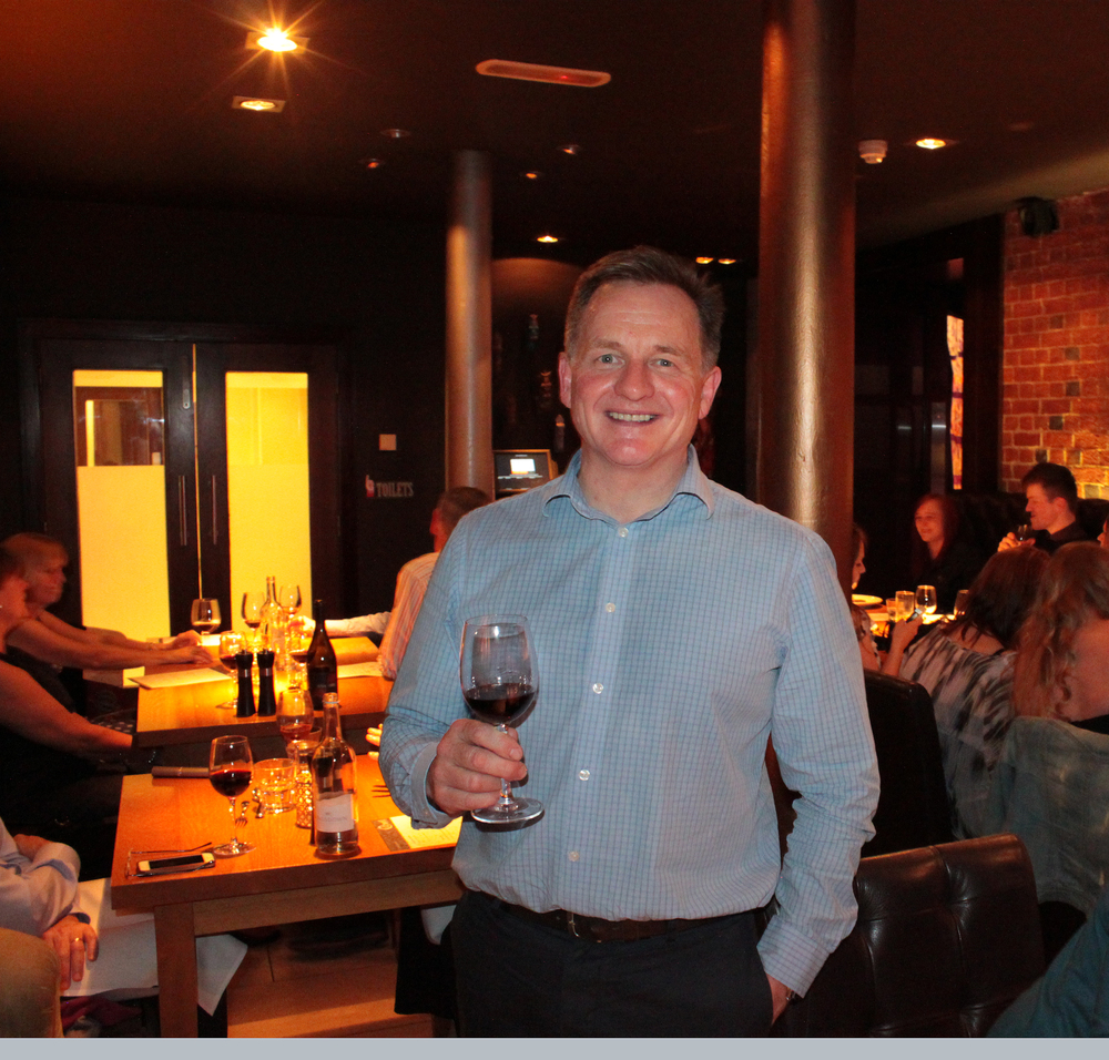 Peter Rowe from Liberty Wines.jpg