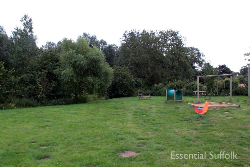 Newbourne Waldrigfield 001.jpg