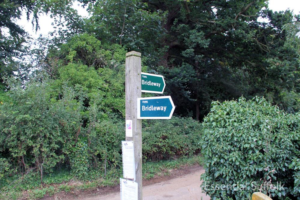 Newbourne Waldrigfield 015.jpg
