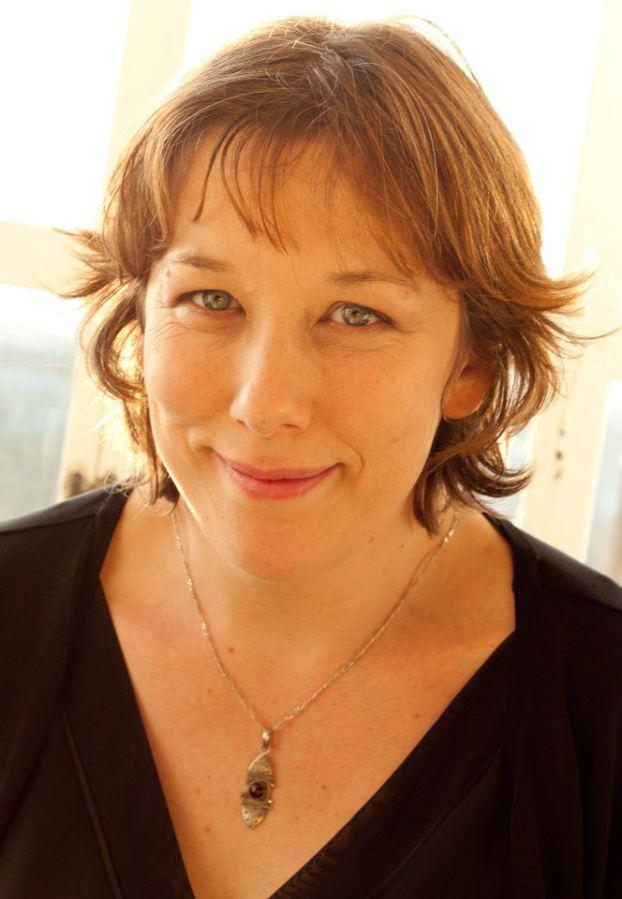 Ellen McAteer