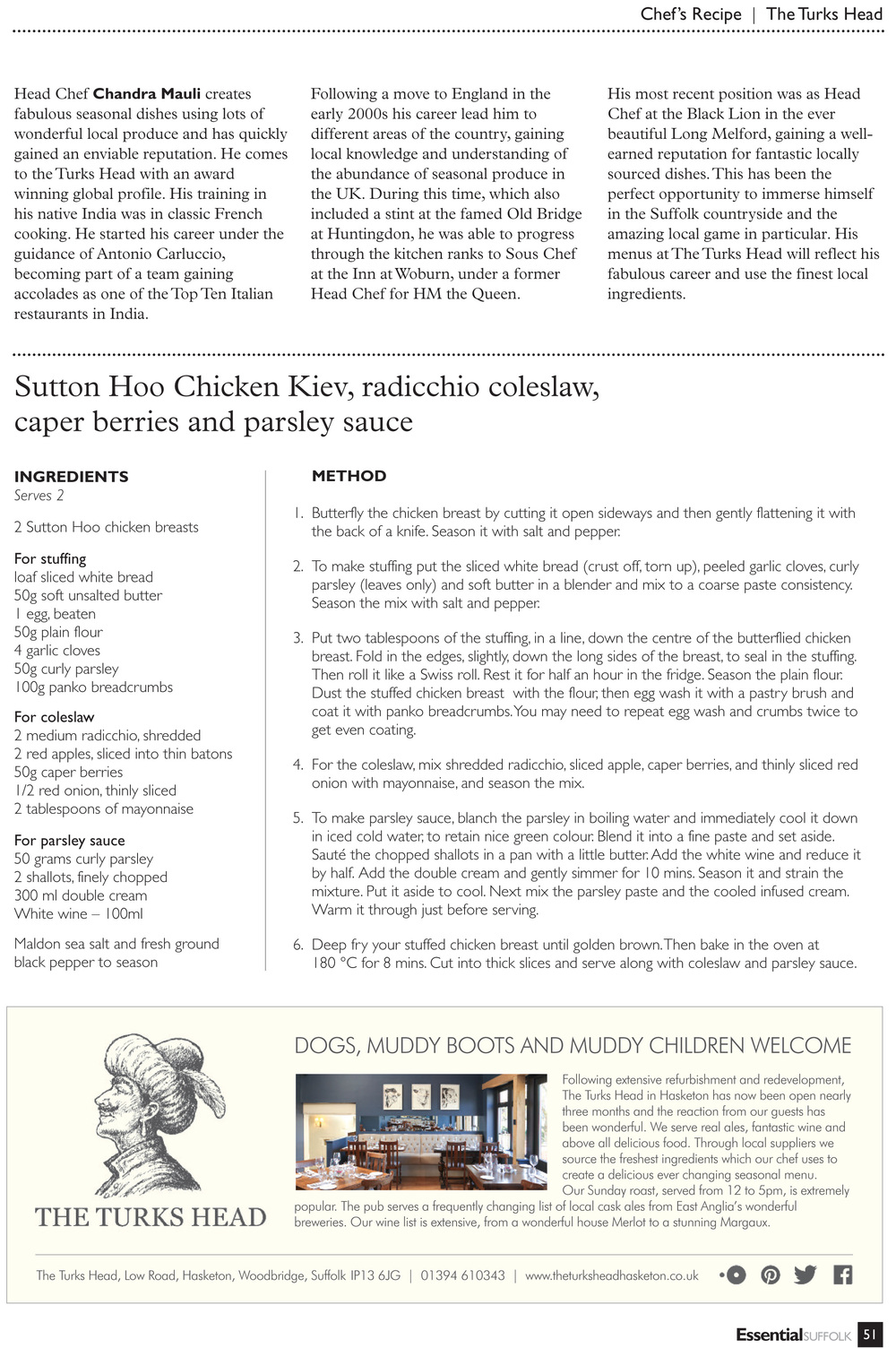Print Recipe Back to recipes