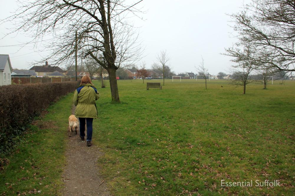 Stowupland Dog Walk 028.jpg