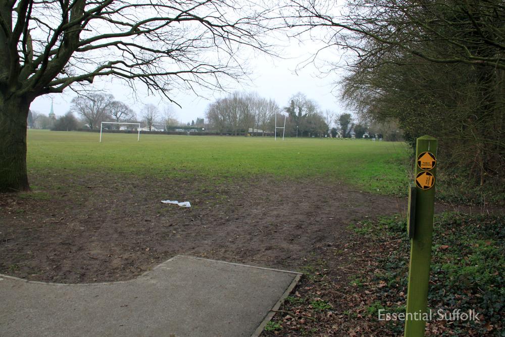 Stowupland Dog Walk 032.jpg