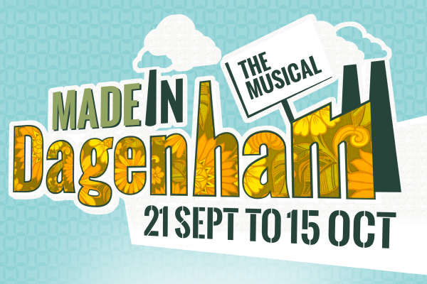 Made In Dagenham Title.jpg