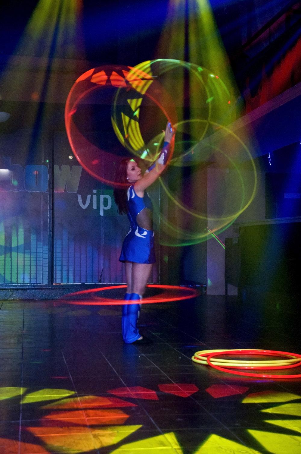 Circus Petite performance.jpg