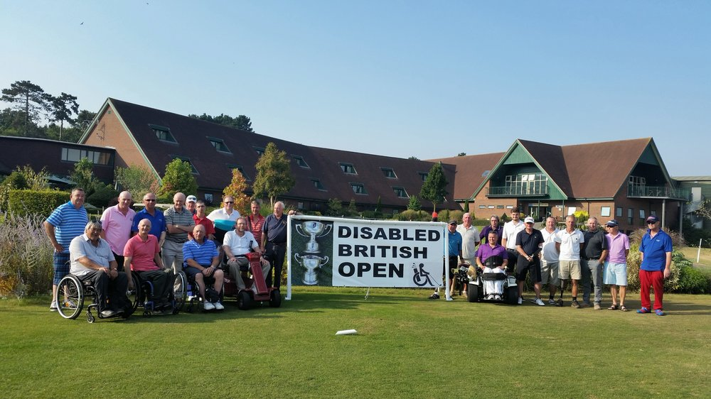 Disabled British Open Team Shot 2016 RS.jpg