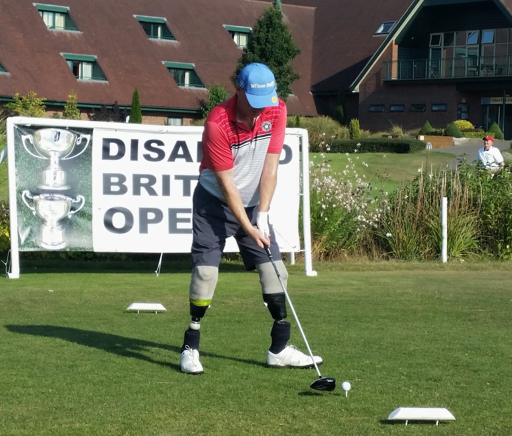 Disabled British Open 2016 RS.jpg