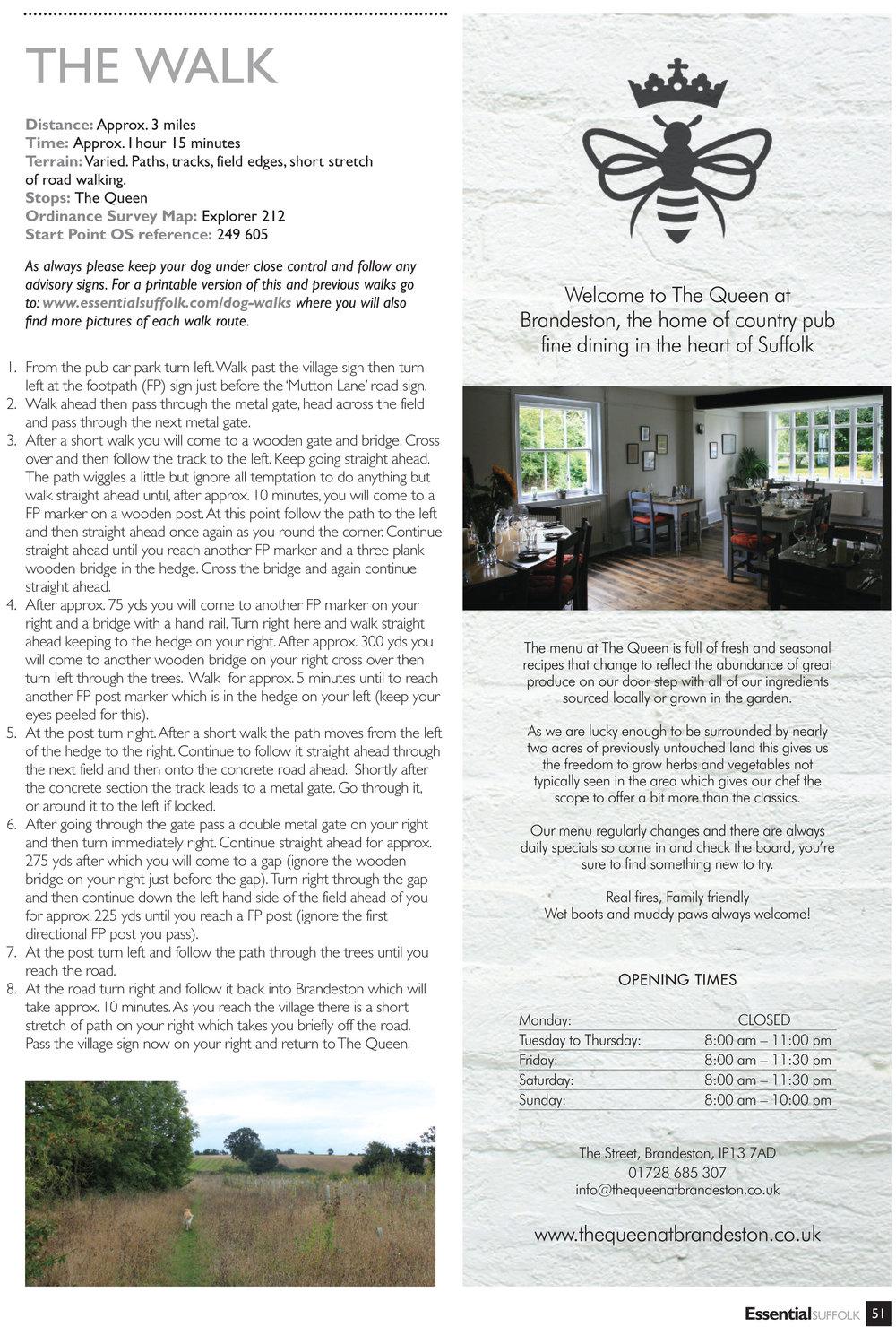 Brandeston 2 page 2.jpg