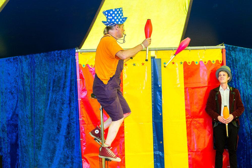Circus Petite 2_10_16-8814.jpg