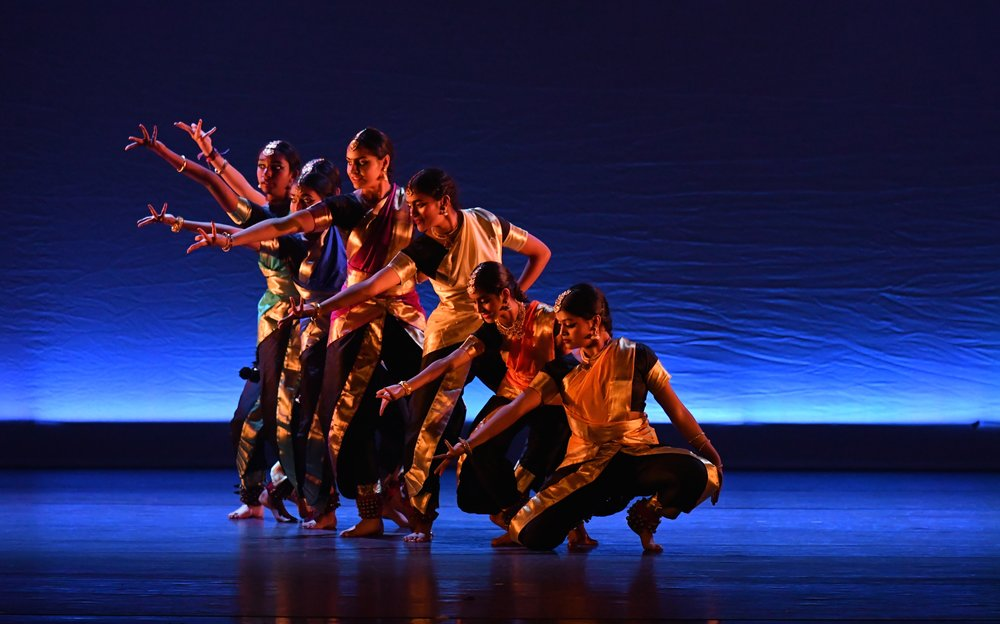 Ihayami Youth Collective (2) (Courtesy of One Dance UK) (c) Brian Slater.jpg