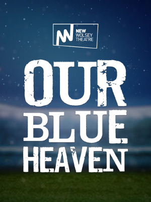 Our-Blue-Heaven-Web.jpg