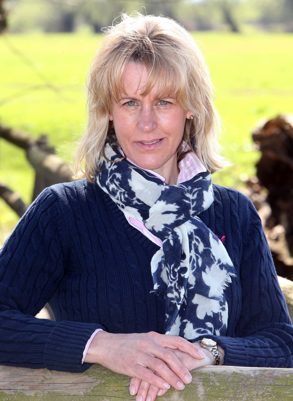 Minette Batters, co-founder Ladies in Beef.jpg