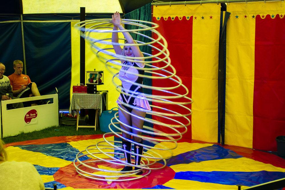 Circus Petite 2_10_16-4692.jpg