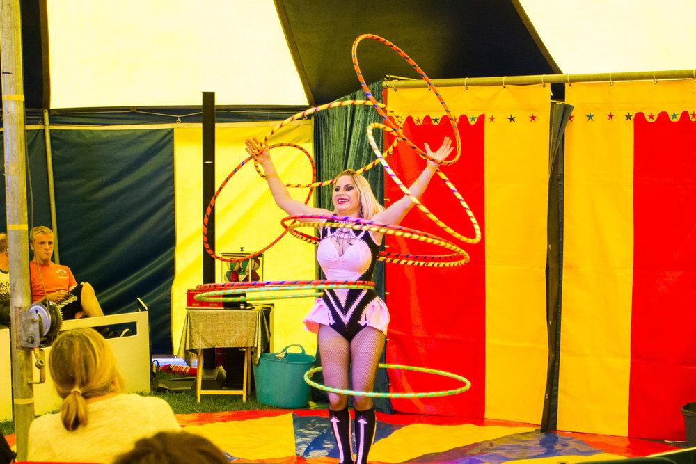 Circus Petite 2_10_16-4685.jpg