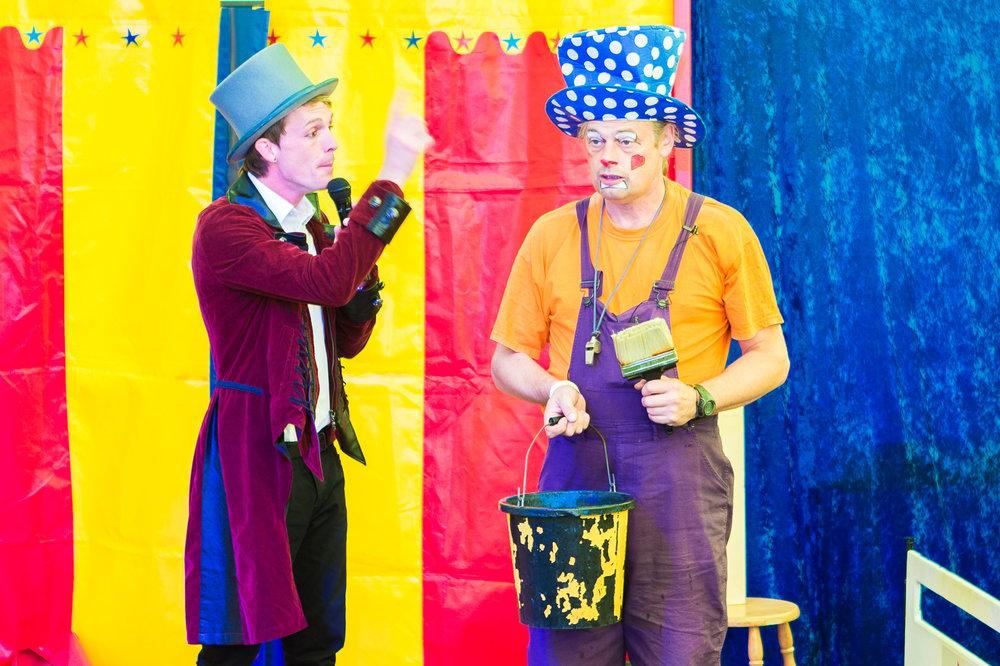 Circus Petite 2_10_16-8672.jpg
