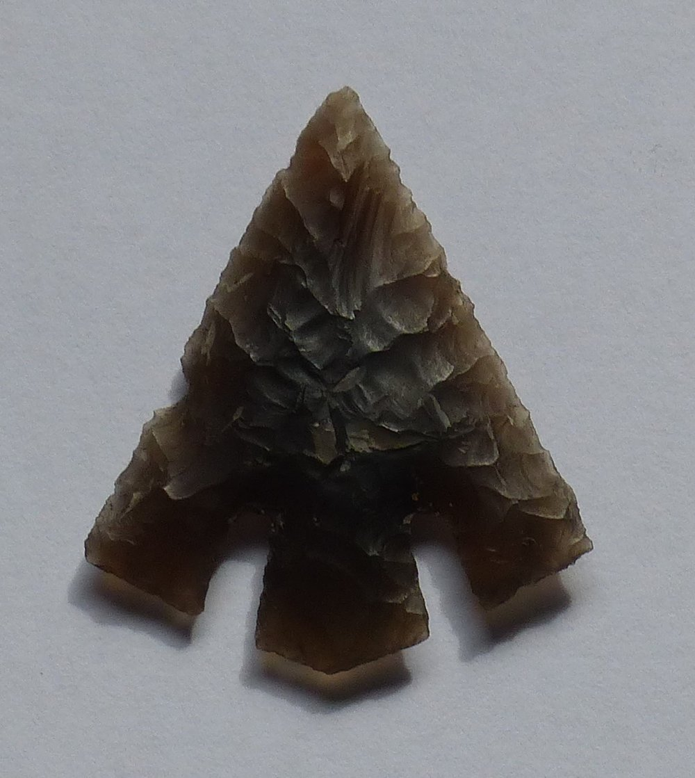 Tanged Arrow Head.jpg