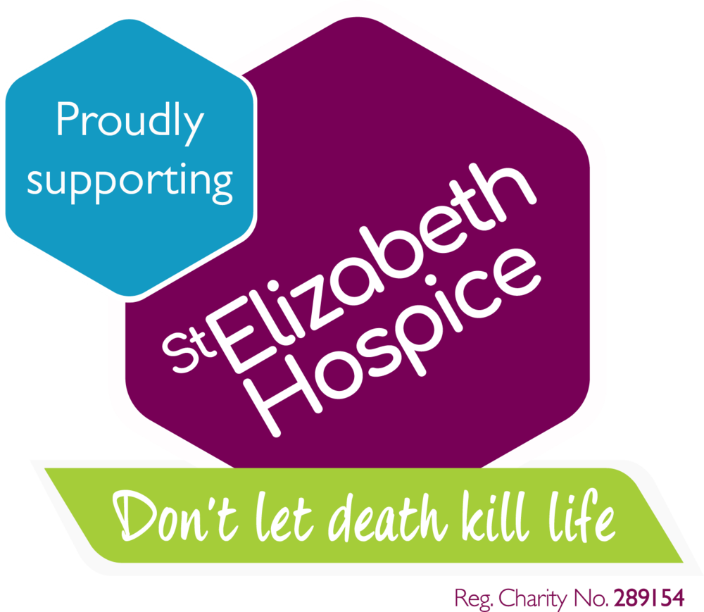 Hospice logo.png