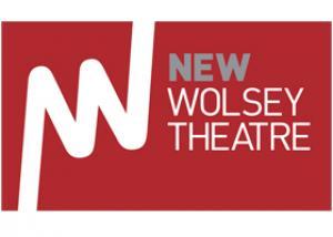 SetWidth300-New-Wolsey-Theatre-Ipswich-Suffolk.jpg
