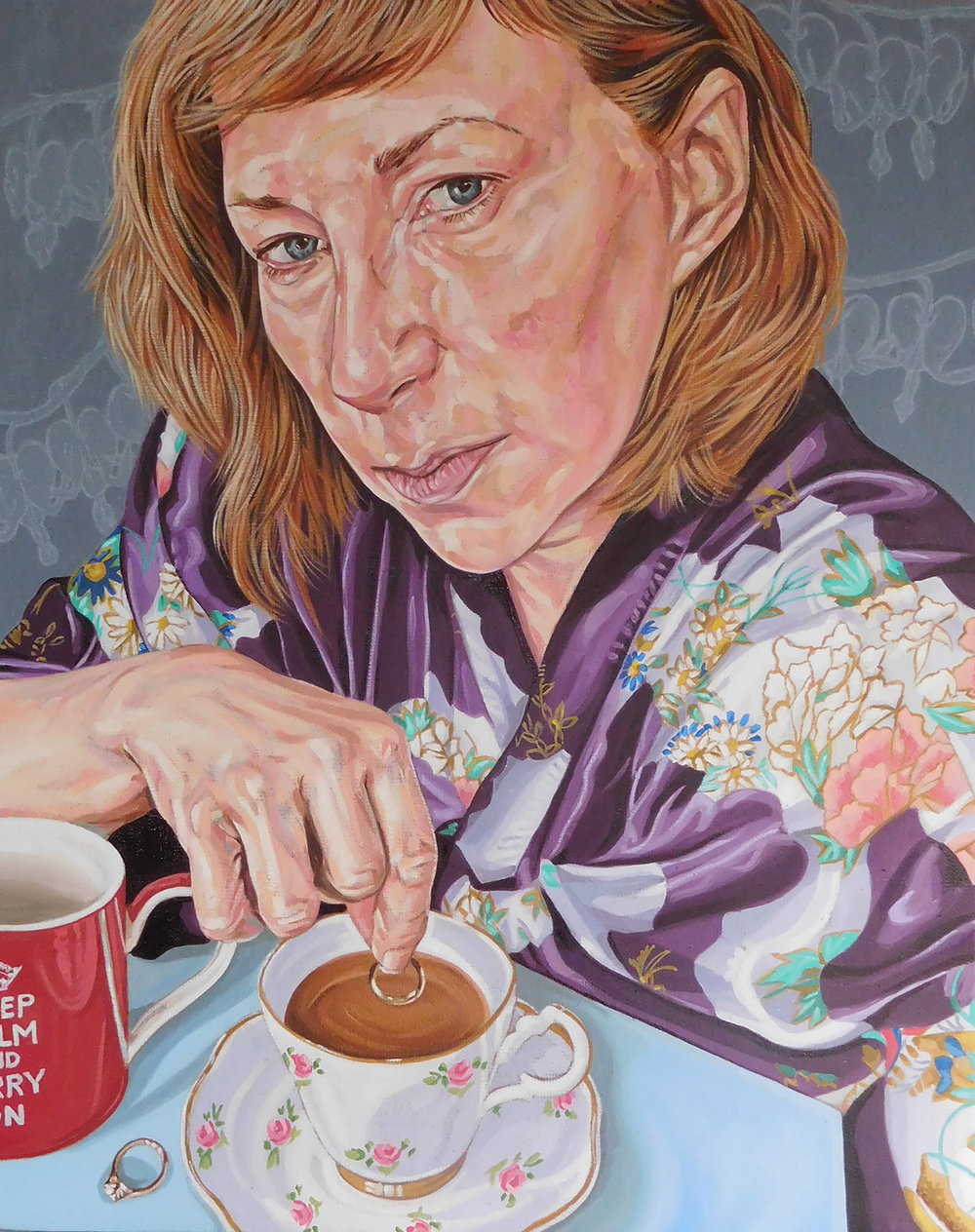 Artworks_2018_Tea_for_Two_by_Lyn_Aylward.jpg