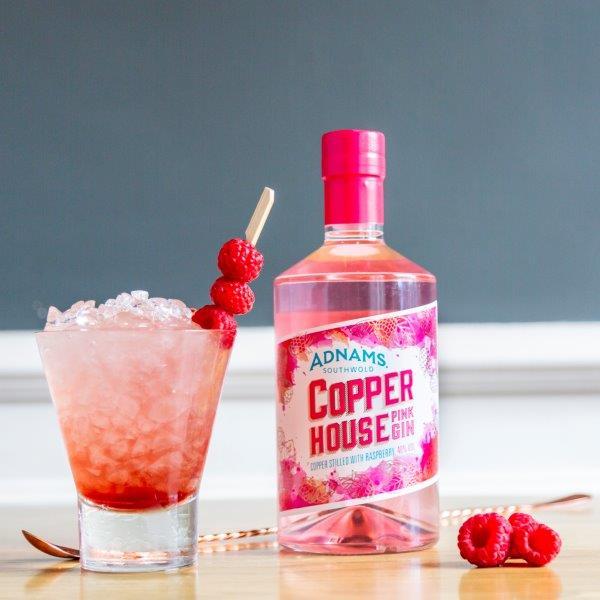 Copper House Pink Gin.jpg