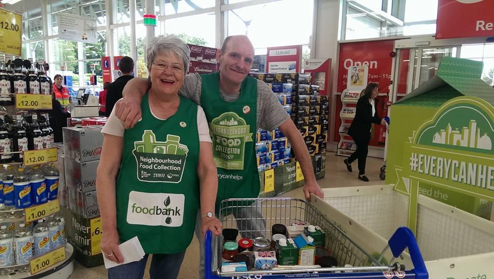 Suffolk Sean & Rosemary from REACH Haverhill.jpg