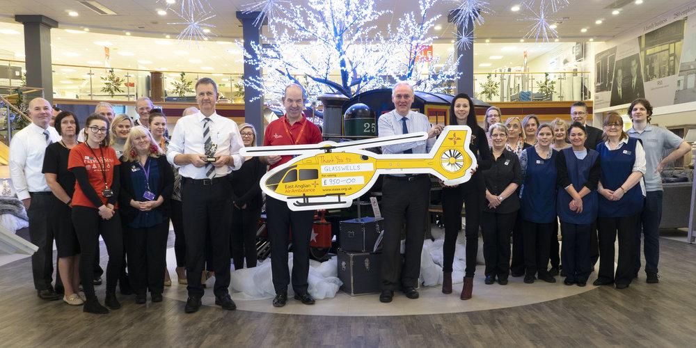 East Anglian Air Ambulance.jpg