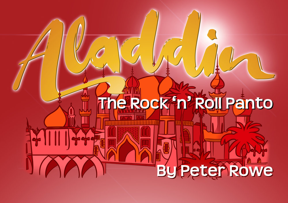 Aladdin Title Treatment.jpg