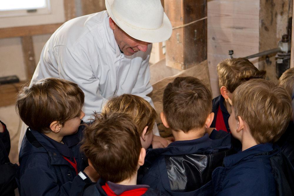 Woodbridge School QH visit 27_2_19-32.jpg