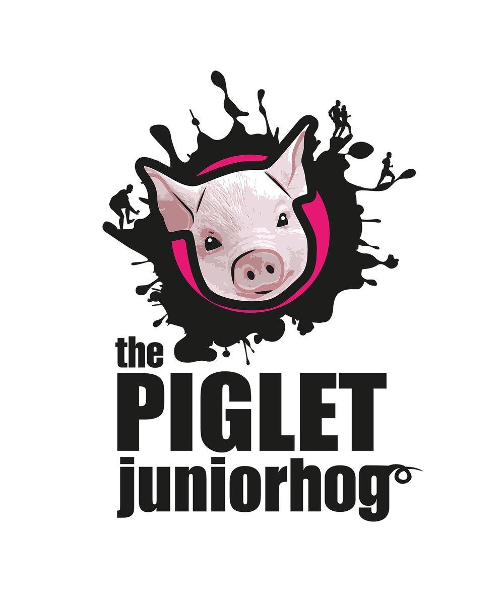 Piglet Logo.jpg