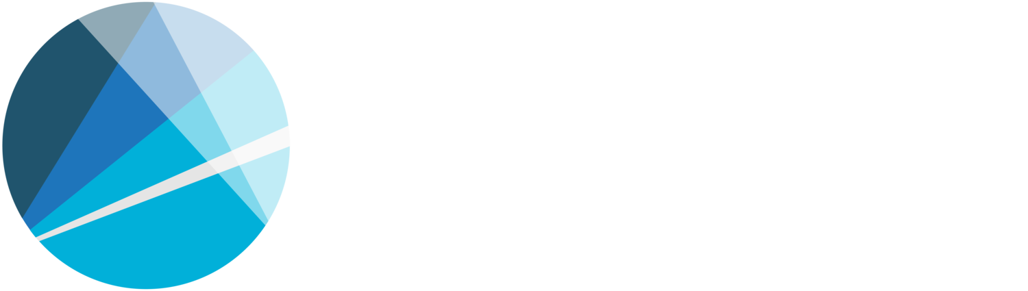 Williams Fashion Logistics