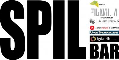 Spilbar-logo_ID-1-400x201.png