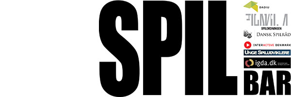 Spilbar-logo.jpg