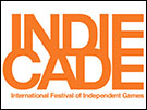 A Mother's Inferno selected for IndieCade's Showcase at E3 2012
