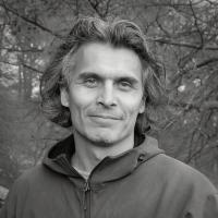 Simon Løvind